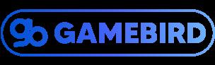 GameBird Media